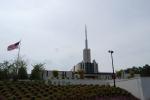 Atlanta Temple  21 April 2011 (2)