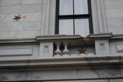 SC Statehouse 22 April 2011 (29)