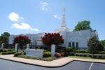 Memphis TN Temple 28 April 2011 (5)