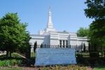 Nashville TN Temple 28 April 2011 (10)