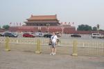 Beijing 23 Aug 2011 Tiananmen Square (31)
