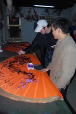 1 Jan 2012 Fuli Village (11)