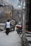 1 Jan 2012 Fuli Village (18)