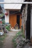 1 Jan 2012 Fuli Village (36)