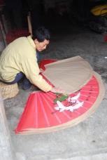 1 Jan 2012 Fuli Village (4)
