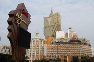 Macau 31 Jan 2012 (1)
