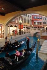 Macau 31 Jan 2012 (133)