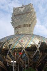 Macau 31 Jan 2012 (4)