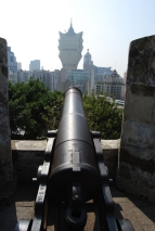 Macau 31 Jan 2012 (40)
