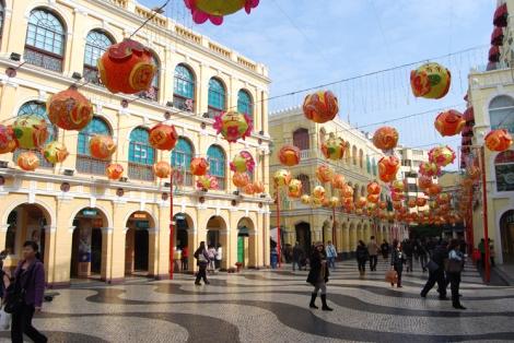 Macau 31 Jan 2012 (9)