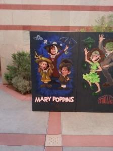 5 July 2013 Tuacahn Mary Poppins (1)