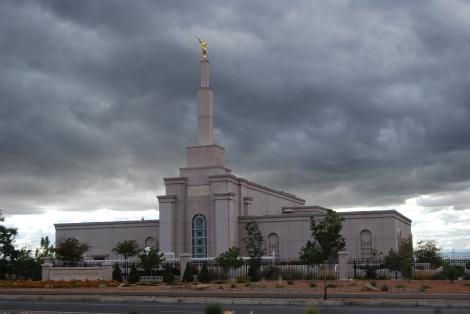 13 Sept 2013 Albuquerque Temple (11)