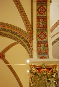 13 Sept 2013 St Francis Basilica Santa Fe (13)