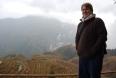 Longsheng Rice Terraces in China