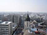 The Great Church in Debrecen (10)