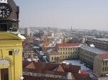 The Great Church in Debrecen (17)
