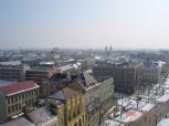 The Great Church in Debrecen (21)