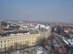 The Great Church in Debrecen (6)