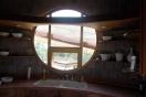 2014 May 9 Wright House (4) copy