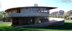 2014 May 9 Wright House (47) copy