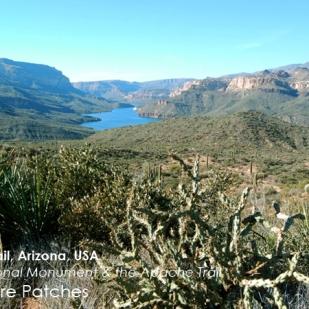 Apache Trail1