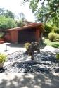 FLLW Hanna House Stanford CA (17)