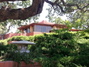 FLLW Hanna House Stanford CA (25)