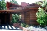 FLLW Hanna House Stanford CA (27)