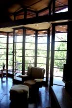 FLLW Hanna House Stanford CA (36)