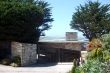 FLLW Walker House Carmel CA (9)