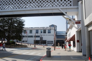 Monterey Cannery Row (1)