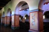San Juan Bautista Mission (11)