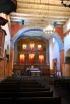 San Juan Bautista Mission (25)
