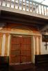 San Juan Bautista Mission (33)