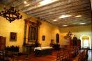 San Juan Bautista Mission (40)