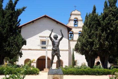 San Juan Bautista Mission (68) copy