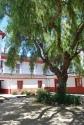 San Juan Bautista State Park (14)