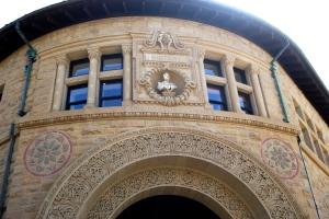 Stanford (14)