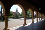 Stanford (18)