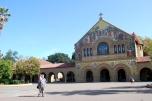 Stanford (61)