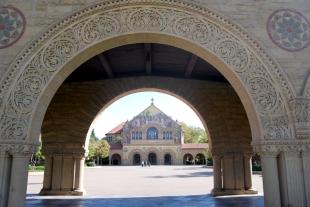 Stanford (67)