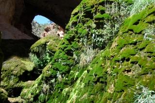 Tonto Natural Bridge 30 June 2014 (52)