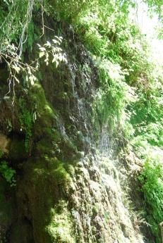 Tonto Natural Bridge 30 June 2014 (77)