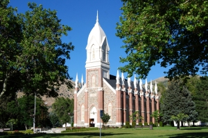 Aug 2014 Brigham City Tabernacle (11)