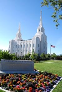 Aug 2014 Brigham City Temple (10)