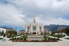 Aug 2014 Ogden Temple Open House (13) copy