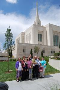 Aug 2014 Ogden Temple Open House (7)