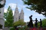Aug 2014 Salt Lake City (31)