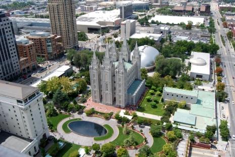 Aug 2014 Salt Lake City (32)