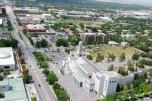 Aug 2014 Salt Lake City (33)